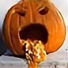 papillongokjen's avatar