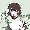 papillonpin's avatar