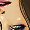 papillonseven's avatar