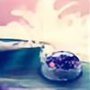 PapillonTriste's avatar