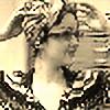 PapillonVenimeux's avatar