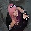 PapillonViolet's avatar