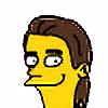 papilobr's avatar