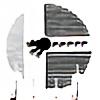 papilot312's avatar