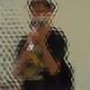 papimaria's avatar