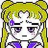 papinha's avatar