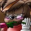 papiocutie's avatar