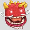 papir-tigris's avatar