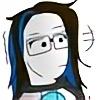 PapIsSweaterDoughnut's avatar