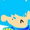 PapitaGalactica's avatar