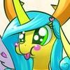 Papiyato's avatar