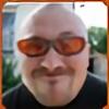 Papkalaci's avatar