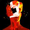 papkapapka's avatar