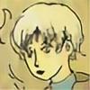 paplon's avatar