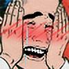 papmingblushplz's avatar