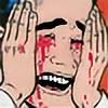 papmingcryplz's avatar