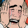 papmingplz's avatar