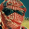 papn2's avatar