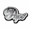 Papo1980's avatar