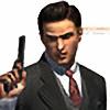 Papon7's avatar