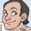 pappadu's avatar