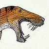 Pappasaurus's avatar