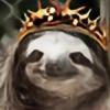 PappayePiPie's avatar
