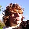 Pappbecher's avatar