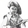 Pappengeimer's avatar