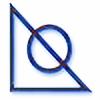 pappersknekt's avatar