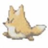 pappico's avatar