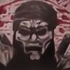 Pappimaster's avatar