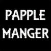 papplemanger's avatar