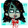 Pappurnickel's avatar