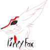 PappyFox's avatar