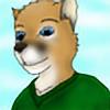 PappyPuma's avatar