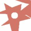 Paprik-a's avatar