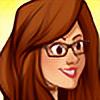 Paprika-art's avatar