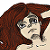 Paprika-B's avatar
