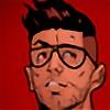 PaprikaMan's avatar
