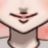 Paprikartist's avatar