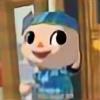 Papriko's avatar