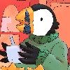 Paprizo's avatar