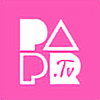 paprtv's avatar
