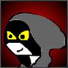 Papthekoopa's avatar
