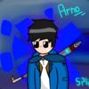 papubuelo14's avatar