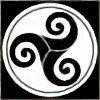 papuel's avatar