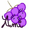 Papuruami's avatar