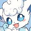 Papuuchi's avatar