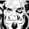Papuzz1's avatar